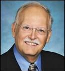 Prof. Glenn Crellin